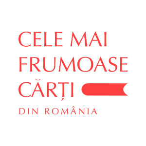 Logo_CMFC14_300x300