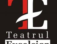 Teatrul EXCELSIOR, partener al UNITER  în Campania ARTIŞTII PENTRU ARTIŞTI