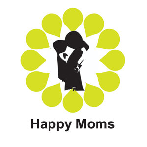 happy-moms