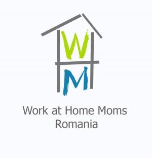 logo WAHM