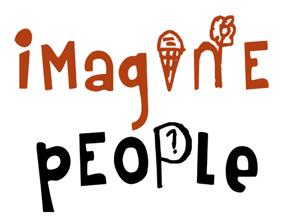 logo site nou
