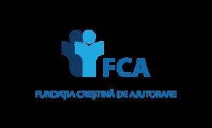 logo_mic_fara_bg