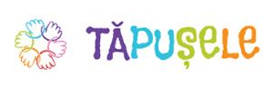 tapusele_logo
