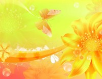 Floarea-soarelui – de Grigore Vieru