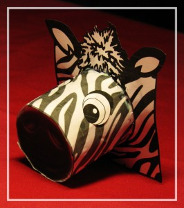 7-zebra