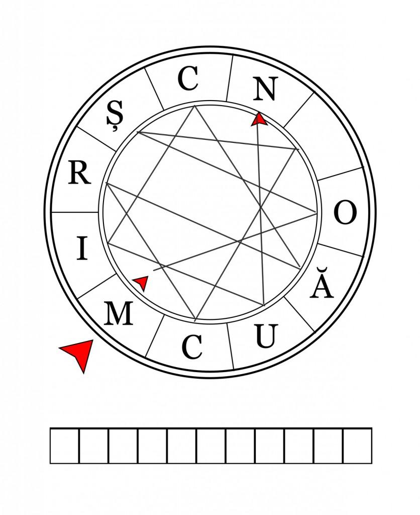 CERC-MOS-CRACIUN2