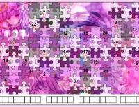 Ghiceşte proverbul – rebus în stil puzzle