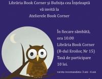 full-AteleliereleBookCorner