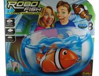 Jucăriile high-tech sunt preferatele copiilor anul acesta de Crăciun