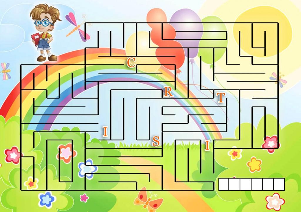 labirint_in_vizita