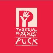 logo_teatrul_puck