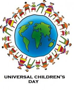 world_childrens_day_JPG