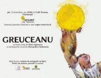 LansareGreuceanu_web