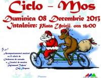 ciclomos-2013