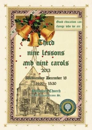 concert-caritabil-9-lessons-and-9-carols-la-cluj-napoca-i94004