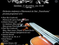 concert_iullius_mall_sambata