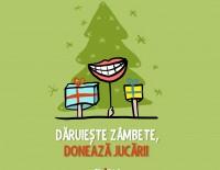 donatii_patrat