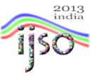 Șase medalii au fost câştigate de elevii români la Olimpiada Internaţională de Ştiinţe pentru juniori