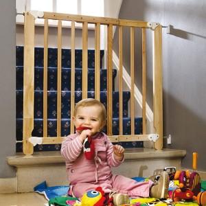 5 ameninţări comune pentru copilul tău şi cum le poţi evita