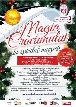 magia-craciunului-in-spiritul-muzicii-la-bucuresti-i93840
