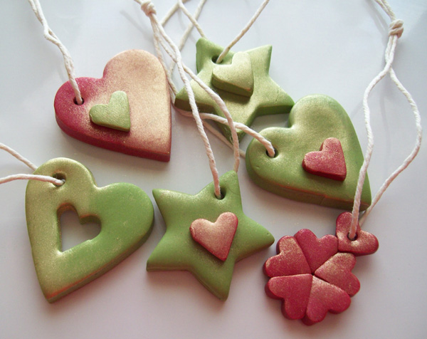 polymer-clay-ornaments-06