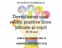 workshop_carturesti