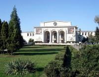 Opera_Nationala_Bucuresti