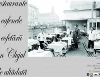 cafenele-cluj