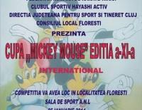 cupa_mickey_mouse_karate_2014_1389871517