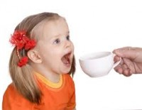 Cele mai bune 8 remedii naturiste pentru problemele de sănătate ale copiilor