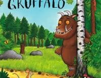 gruffalo_coperta