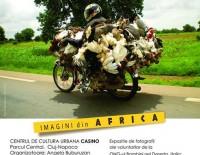 imagini-din-africa
