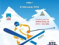 poster_A3_2014_skicross_print