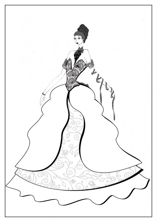 princesa-natalia2