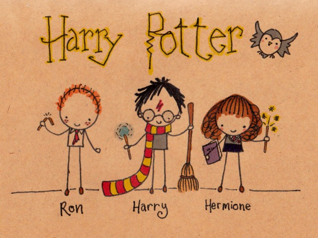 Harry_Potter_by_Pinkie-Perfect