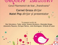 concert-educativ