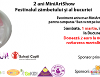 miniartshow-salvati copiii-banner site960