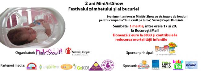 miniartshow-salvati copiii-banner site960