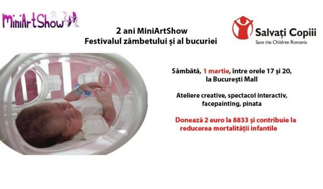 miniartshow22