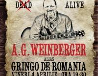 Afis AGWeinberger final