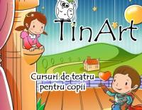 Cursuri_Teatru_TinArt