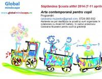 ateliere-Saptamana-Scoala-altfel-2014-Caravana-Muzeelor