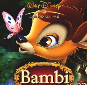 bambi-online