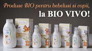 bio-vio