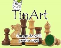 cursuri sah TinArt