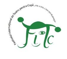 logo_fitc