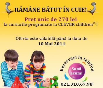 Bucuresti-Home-Page-1-Mai