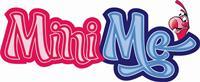 logo_minime_final_mic