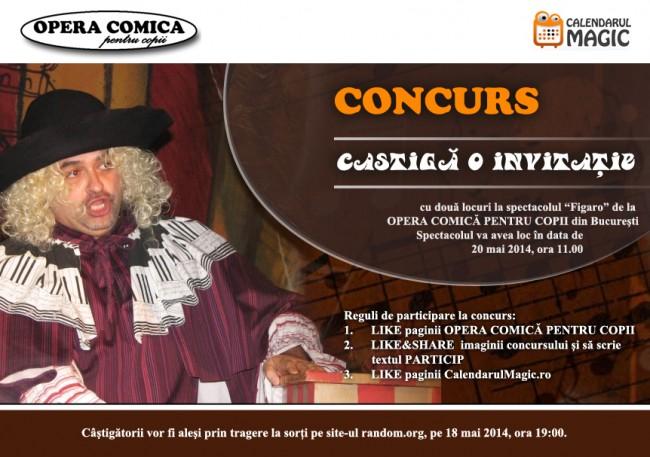 figaro-CONCURS