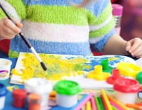 kid-painting1